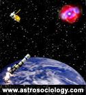 http://www.astrosociology.com